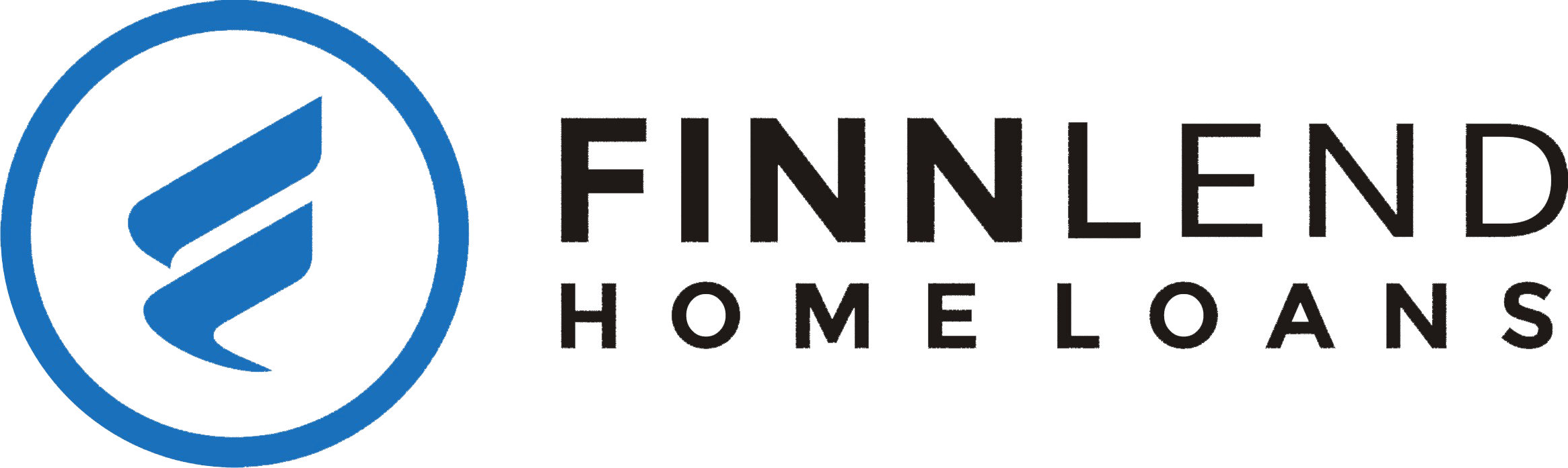 FINN LEND HOME LOANS Refinance | Get Low Mortgage Rates